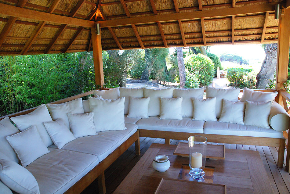 Gallery Honeymoon World Home Exteriors Gazebos Lounges